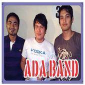 Lagu Ada Band Ku Curi Lagi Hatimu Mp3 1.0