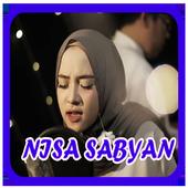 Sholawat Nisa Sabyan Top Hits Mp3 1.0