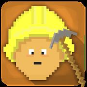 Manic Miner - 2D Endless Runner 0.2