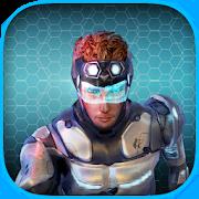 Cyberrunner Zero 1.0.0.2b