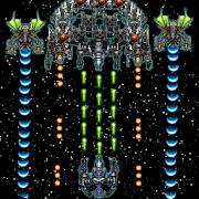 Spaceship Games - Starship 2 4.8.7