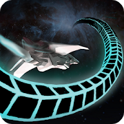 Space Tunnel 1.5.3