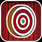 Carnival Shooter 1.2.1