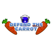 Defend the CarrotSpearSoftArcade
