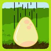 Crazy Egg 1.0.39