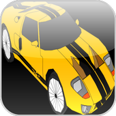 Speed Car 1.0