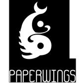 PaperWings 1.1.1