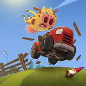 Cows Vs Sheep: Mower Mayhem 13.0.603