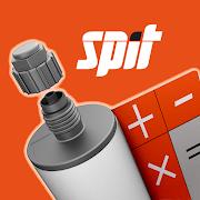 SPIT Volume calculator 1.0