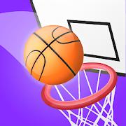 Five Hoops - Basketball Game 18.1.1