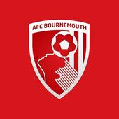 AFC Bournemouth Fan App 1.0.6