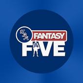WBA Fantasy 5 game 1.0.4