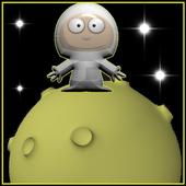 Planet jump 1.0.2