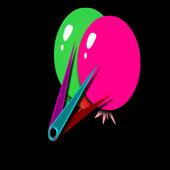 Color Prick 1.2
