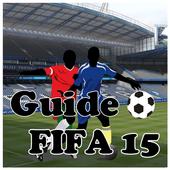 Guide New FIFA 14 3.0