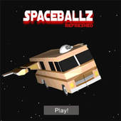 Space Ballz Refreshed Arcade 1.25