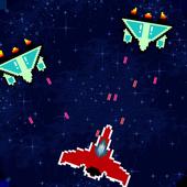 Galaxy Patrol