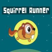 Squirrel Runner 1.6.5