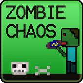 Zombie Chaos 0.0.2