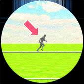 彼はどこにいくのか ‐激ムズ2.5D横スクロールアクション‐ 3.0