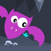 Vlad The Tiny Bat 1.0.8
