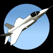 Carpet Bombing - Fighter Bomber Attack 2.22