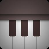 Piano Rush 1.0.6
