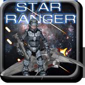Star Ranger 1.0