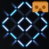 Cosmic Dash! VR (Cardboard) 1.6