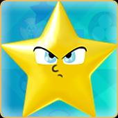 Revenge Stars 1.0.0.1