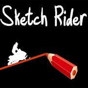 Sketch Rider - Color Line Game 1.05