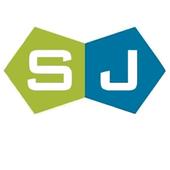 Stearns Johnson 1.100