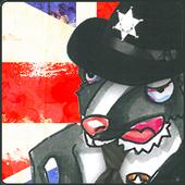 Games Britannia (Monty Mole) 1.0.5