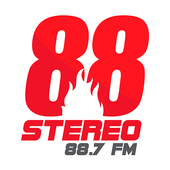 88Stereo 1.5