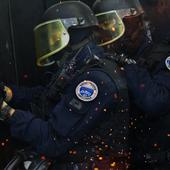 Co. Strike Team 2 1