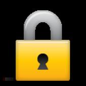 Encrypt 1.1