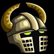 Tactical Kingdom 0.2