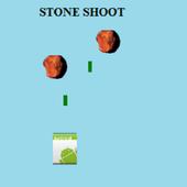 StoneShootAdvocate Case Management SoftwareCasual