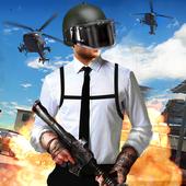 Player Grand Battle Unknown Survival 1.0