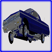Lowrider Car Game Pro 1.70