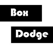 Box Dodge 1.0.9