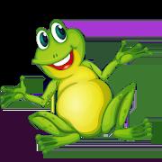 FrogsChertog GamesArcadeBrain Games