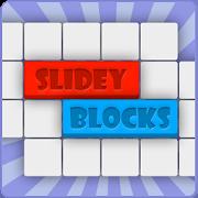 Slidey Blocks 1.0