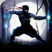 Ninja Shadow Fight 2 Epic 20.1