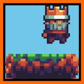 Jumpy King 1.0
