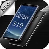 Top Samsung Galaxy S9 S10 ringtones 1.6
