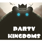 Party Kingdoms 2.1