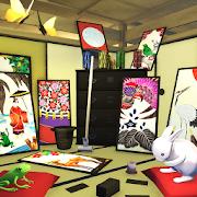 Escape Japanease Hanafuda Room 1.0.2