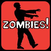 zombies! 0.9.3