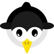 Penguin Slide 1.2.1